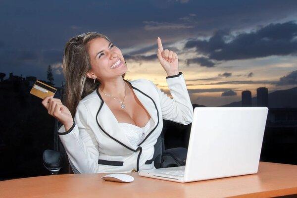 Conseils pratique pour trouver des entreprises commanditaires