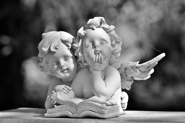 Acheter des produits funéraires : Voici des conseils et des stratégies